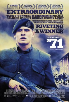 71Poster