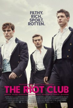 TheRiotClubPoster