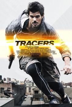 TracersPoster