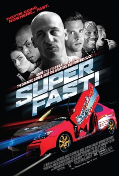 SuperfastPoster
