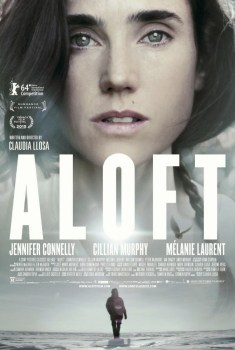AloftPoster
