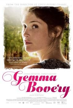 GemmaBoveryPoster