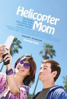 HelicopterMomPoster