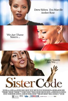 SisterCodePoster