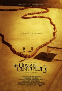TheHumanCentipede3Poster