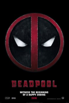 DeadpoolPoster3