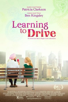 LearningToDrivePoster