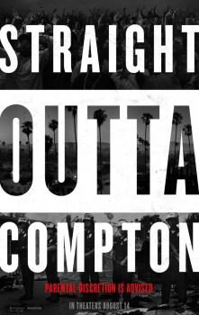StraightOuttaComptonPoster