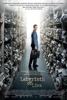 LabyrinthOfLiesPoster