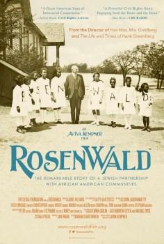 RosenwaldPoster