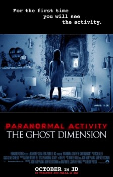 ParanormalActivityTheGhostDimensionPoster