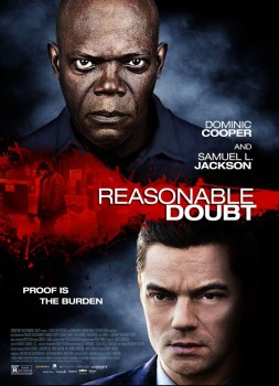 ReasonableDoubtPoster