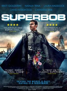 SuperBobPoster