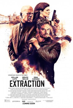 ExtractionPoster