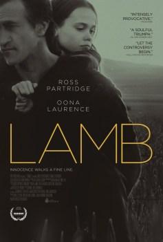 LambPoster