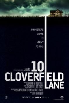 10CloverfieldLanePoster