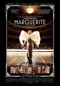 MargueritePoster