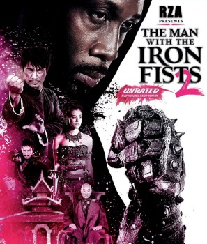 TheManWithTheIronFists2Poster