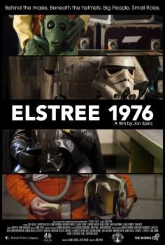 Elstree1976Poster