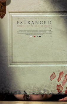 EstrangedPoster