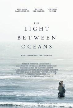 TheLightBetweenOceansPoster