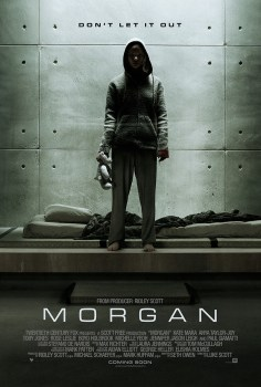 MorganPoster