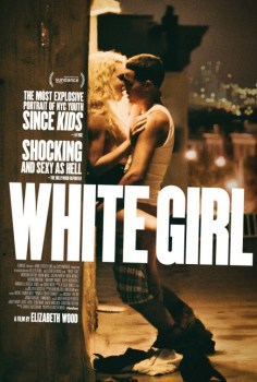 WhiteGirlPoster