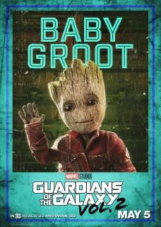GuardiansOfTheGalaxyVol2Poster10