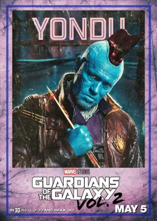 GuardiansOfTheGalaxyVol2Poster13