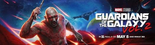 GuardiansOfTheGalaxyVol2Poster17