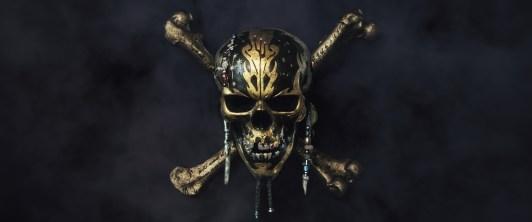 piratesofthecaribbeandeadmentellnotalesposter1