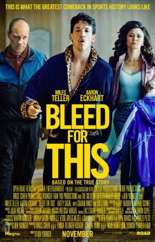 bleedforthisposter