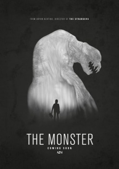 themonsterposter