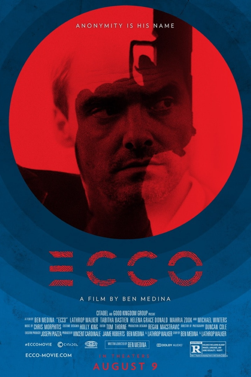 9 movie 2019 rating ECCO 2019 Whats After The Credits The Definitive