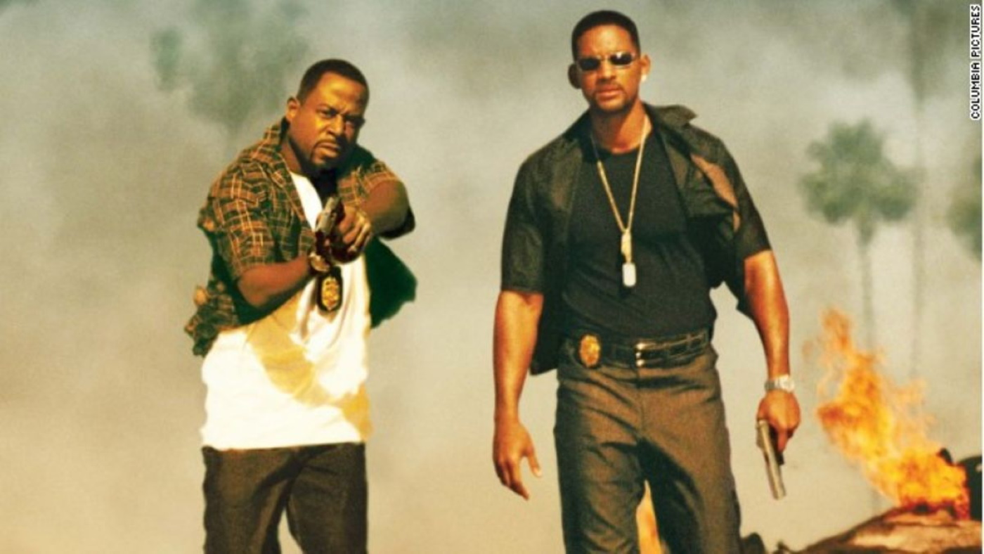 Bad Boys Ii 2003 Whats After The Credits The Definitive After Credits Film Catalog Service