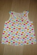 GBSB Baby dress