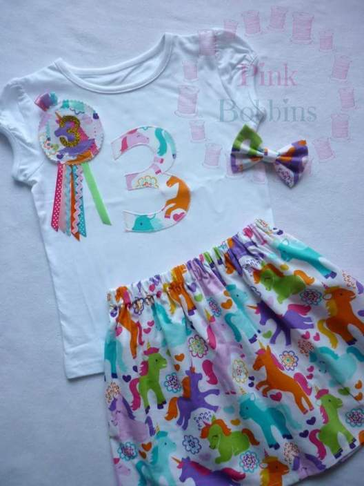 After dark sewing sharing the highs and lows of learning for Girly dinosaur fabric