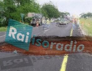 Viva (ehm) Isoradio