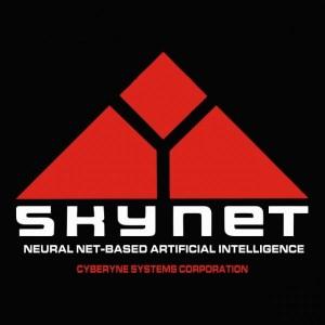 skynet2