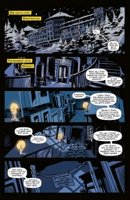 AfterlifeWithArchie_08-4
