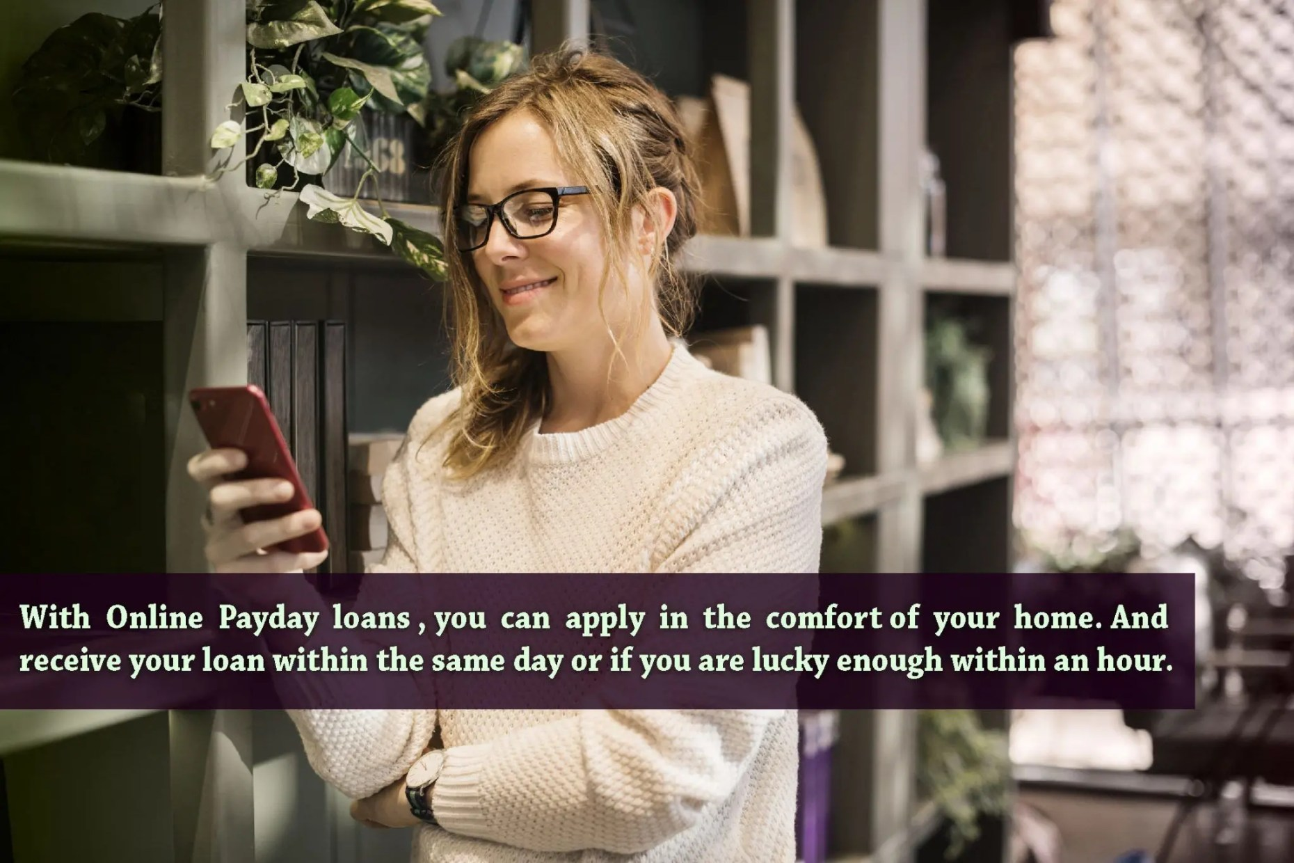 Online Pay day loans