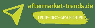 aftermarket-trends.de