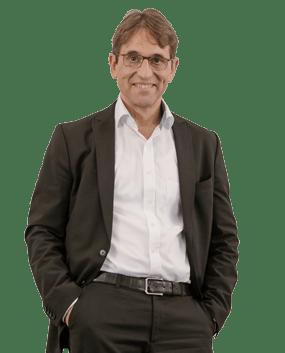 Dr. Konrad Weßner