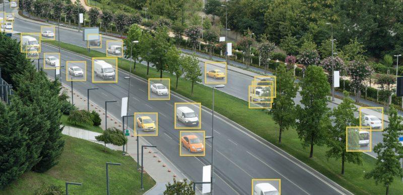 Autos vor Hacker-Angriffen sicherer machen
