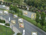 Autos sicher machen vor Hackerangriffen