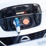 Nissan Leaf als Stromspeicher