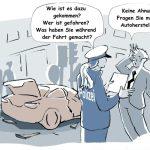 Verbände fordern gleichberechtigten Zugang zu Fahrzeugdaten