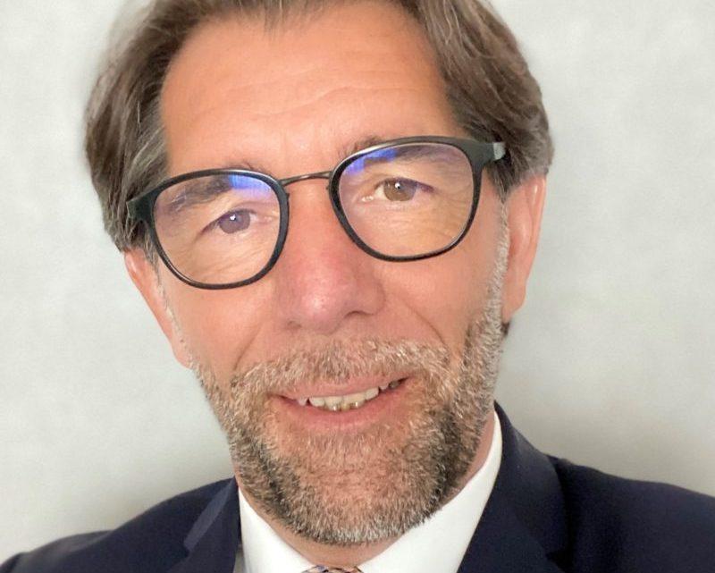 Nico Carucci, NTN SNR