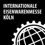 Logo Eisenwarenmesse Köln