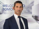 Onofrio Defina, COO and Sales & Marketing Aftermarket EMEA Director UFI Filters_web
